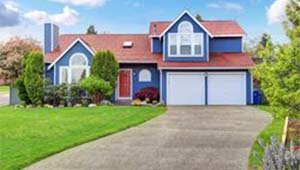 3 Exterior Painting Trends for 2020