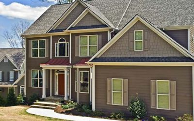 3 Reasons to Paint Your Home Before Selling It