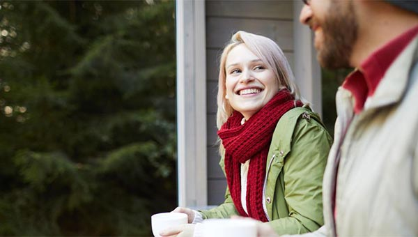 5 Tips for Preparing Your Home's Exterior for Winter