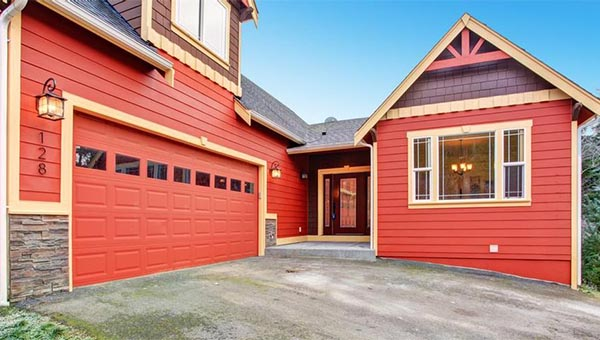 Do's & Don'ts to Upgrading to James Hardie Siding
